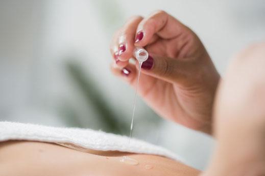 Beauty Etras, Collagen, Ultra Comfort, Hydra Boost, Dr. Babor, Wayra Kosmetik Lindau
