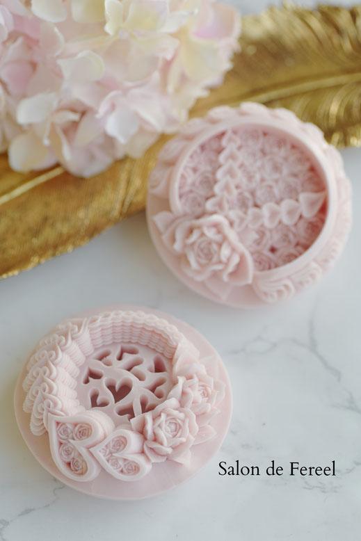 カービング スイカ 彫刻 誕生日 結婚式 メロン フルーツカービング 教室 大阪 薔薇 ソープカービング  プレゼント オーダー フラワーケーキ 時計 ウェルカムボード