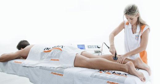 Hochwirksame Behandlung ohne Nebenwirkungen