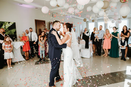 Hochzeit Blattform Wetzlar