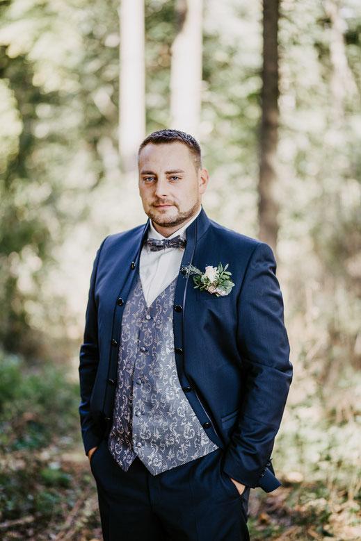 Hochzeitsbilder Wetzlar