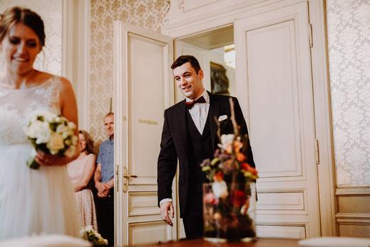 Hochzeit Fotograf Giessen