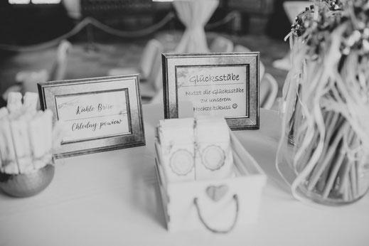 Vintage Hochzeit -https://www.vundvfotografie.com/