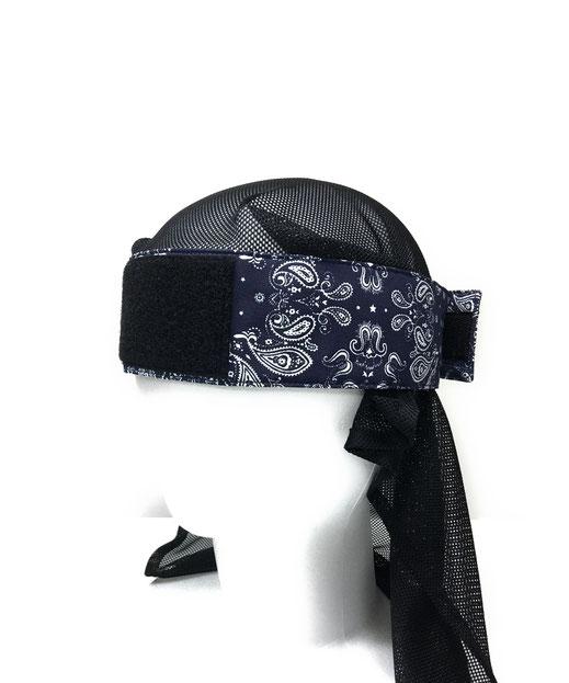 Head Wrape