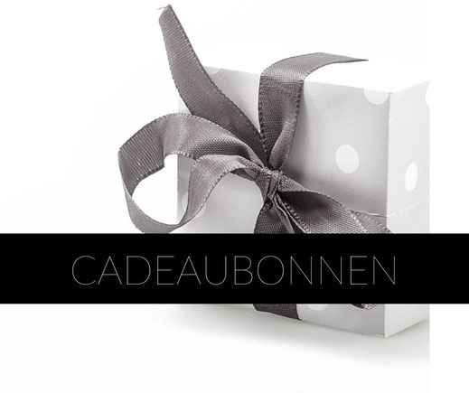kadobon, cadeautje, cadeaubon, gift, kado