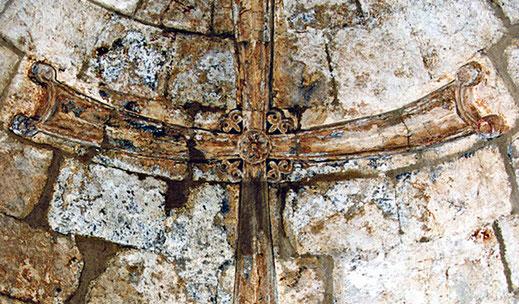 "aus dem Buch ""Kreuz - Baum des Lebens"""