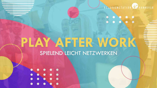 besondere-veranstaltung-hannover-play-after-work