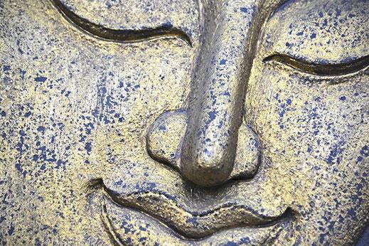 Akupunktur, Urlaube und Fortbildungen
