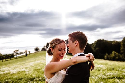 Weddingphotographer Wedding Hochzeitsfotografen Refugium Hochstrass Wien Wachau Hochzeit Vintage Boho mrsrmrgeen mrsmrgreen.at Fotografen Exklusiv