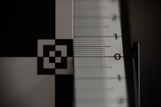 105mm +36 +20 mm + F2.8 Distance 48cm