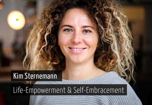 kim-sternemann-work-life-coach