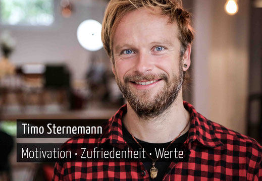 timo-sternemann-work-life-coach