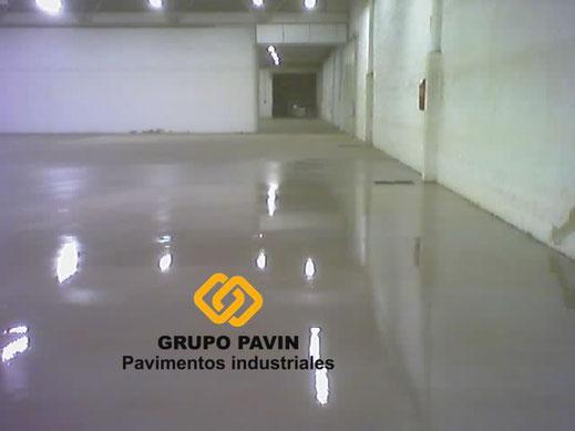 pavimentos, industriales, grupo, pavin , empresa, eléctrico, nivelación