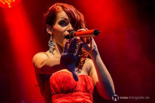 Ann Red