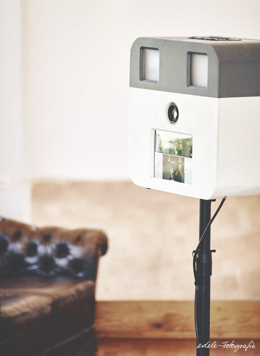 fotobox photobooth karlsruhe mieten