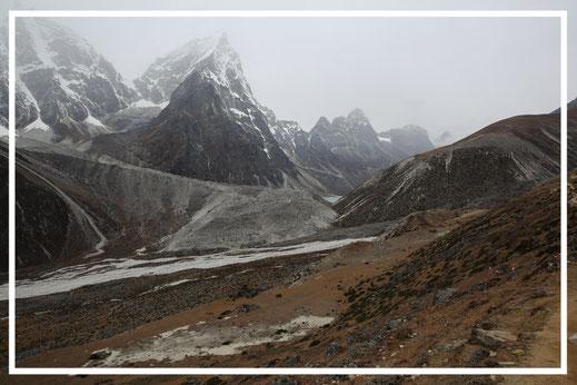 Nepal_Everest4_Reisefotograf_Jürgen_Sedlmayr_02