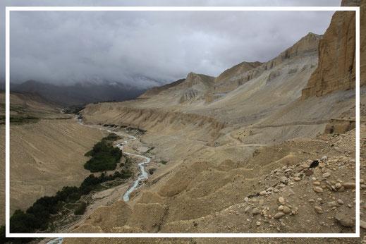 Nepal_UpperMustang_Reisefotograf_Jürgen_Sedlmayr_02