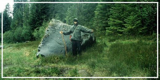 Alaska_1_Reisefotograf_Abenteurer_Jürgen_Sedlmayr_18