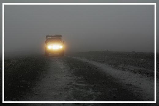 Land_Rover_Fotograf_Jürgen_Sedlmayr_10