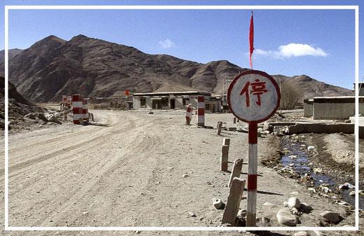 Tibet_Reisefotograf_Abenteurer_Jürgen_Sedlmayr_07