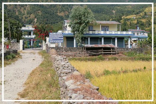 Spendenübergabe-Juergen-Sedlmayr-Nepal33