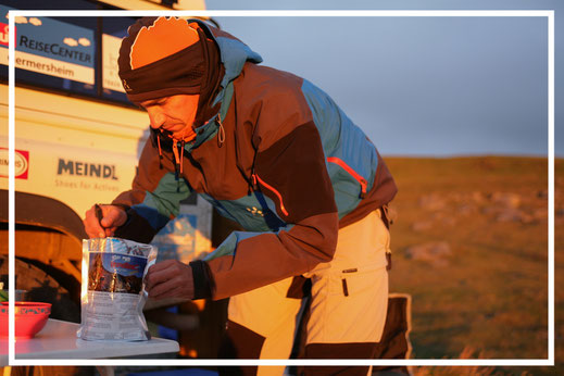 ExpeditionAdventure-Trekking-Nahrung-JuergenSedlmayr-39