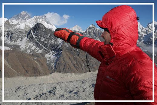 Nepal_Everest1_Reisefotograf_Jürgen_Sedlmayr_01