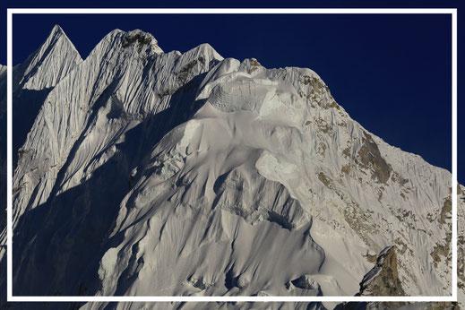 Nepal_Everest1_Reisefotograf_Jürgen_Sedlmayr_04