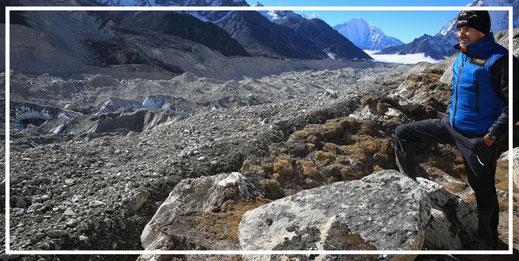 Jürgen_Sedlmayr_Reisefotograf_EVEREST_Gletscher2_NEPAL