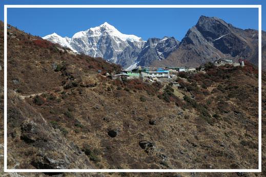 Nepal_Everest3_Reisefotograf_Jürgen_Sedlmayr_02