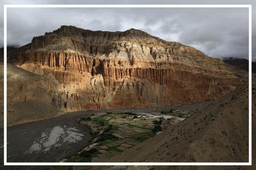 Nepal_UpperMustang_Reisefotograf_Jürgen_Sedlmayr_01