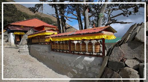 Nepal_Everest3_Reisefotograf_Jürgen_Sedlmayr_04