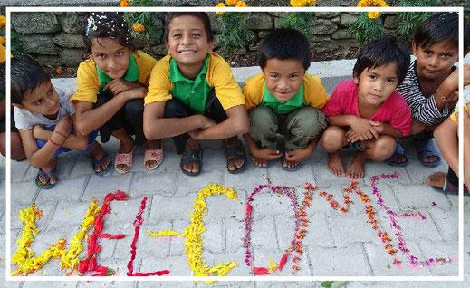 Spendenübergabe-Juergen-Sedlmayr-Nepal32