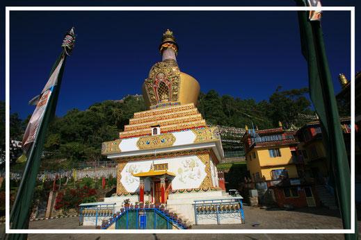 Nepal_Kathmandu_Reisefotograf_Jürgen_Sedlmayr_23
