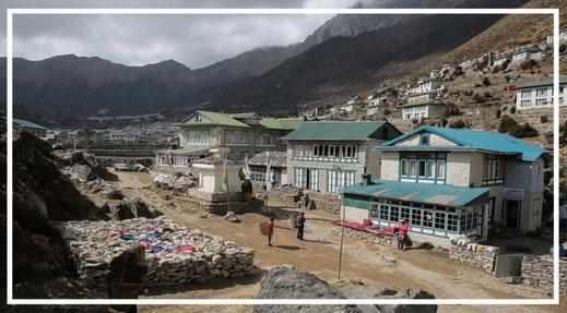 Nepal_Everest3_Reisefotograf_Jürgen_Sedlmayr_03
