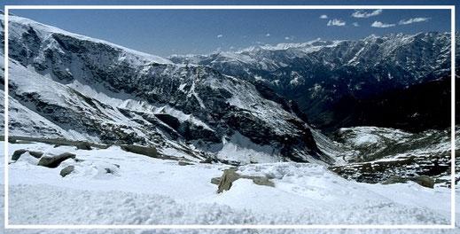 Indien_Reisefotograf_Abenteurer_Jürgen_Sedlmayr_28
