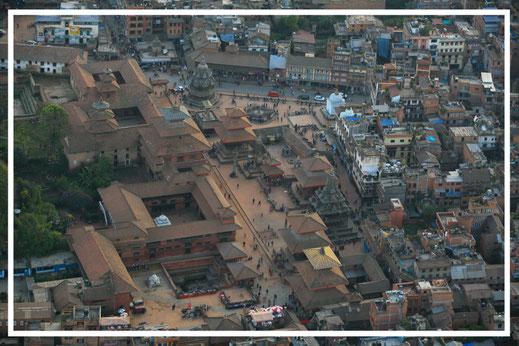 Nepal_Kathmandu_Reisefotograf_Jürgen_Sedlmayr_22