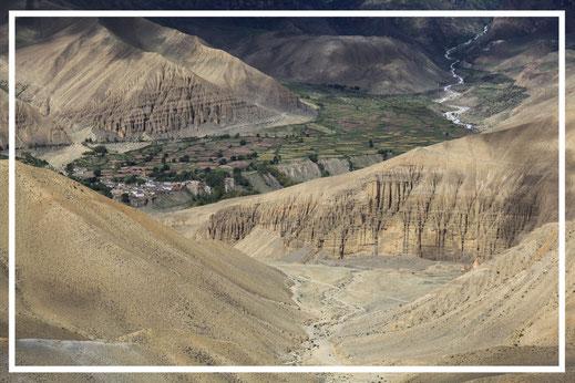 Nepal_UpperMustang_Reisefotograf_Jürgen_Sedlmayr_04