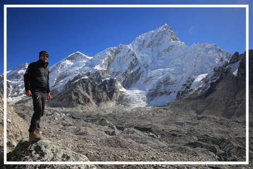 Nepal_Everest1_Reisefotograf_Jürgen_Sedlmayr_02