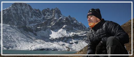 Nepal_Everest2_Reisefotograf_Jürgen_Sedlmayr_02
