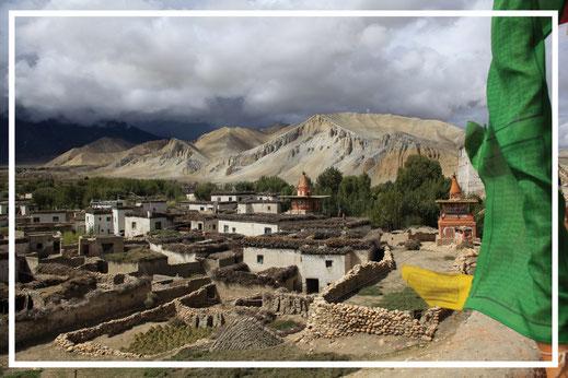 Nepal_UpperMustang_Reisefotograf_Jürgen_Sedlmayr_03