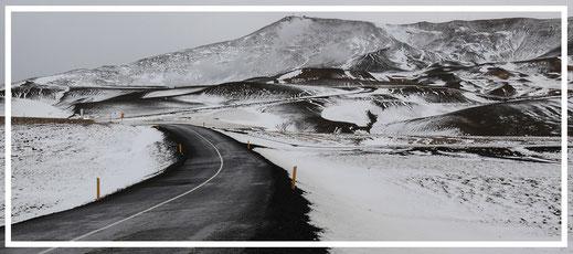 ISLAND_3.3_Reisefotograf_Abenteurer_Jürgen_Sedlmayr_25