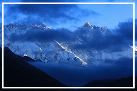 Nepal_Everest1_Reisefotograf_Jürgen_Sedlmayr_03