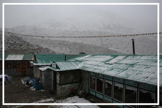 Nepal_Everest4_Reisefotograf_Jürgen_Sedlmayr_03