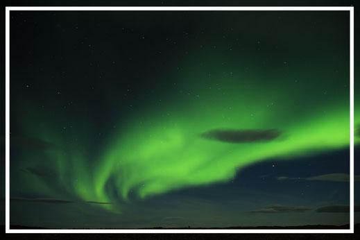 Polarlichter_Island2012_Reisefotograf_Jürgen Sedlmayr_02