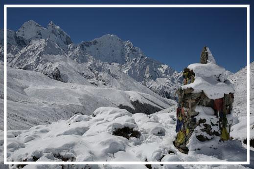 Nepal_Everest4_Reisefotograf_Jürgen_Sedlmayr_01