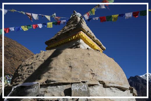 Nepal_Everest3_Reisefotograf_Jürgen_Sedlmayr_01