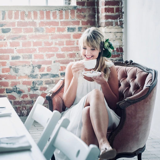 Klappstuhl Pastell rosa blau mint geld grau mieten verleih Dekoration Onlineshop Hochzeit Trauung Geburtstag tischleihendeckdich Tischlein deck dich