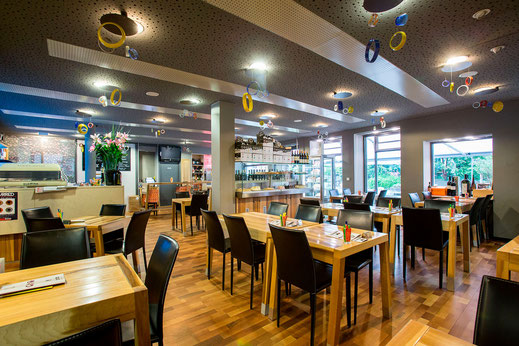caffe adoro Kirchheim unter Teck
