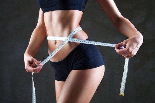 sobrepeso; adelgazar; nutribodyone; probodyone; micro-nutrición; celulitis; piel naranja;